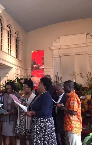 Haitian Choir.JPG