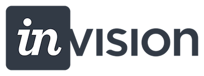 invision-logo-gray.png