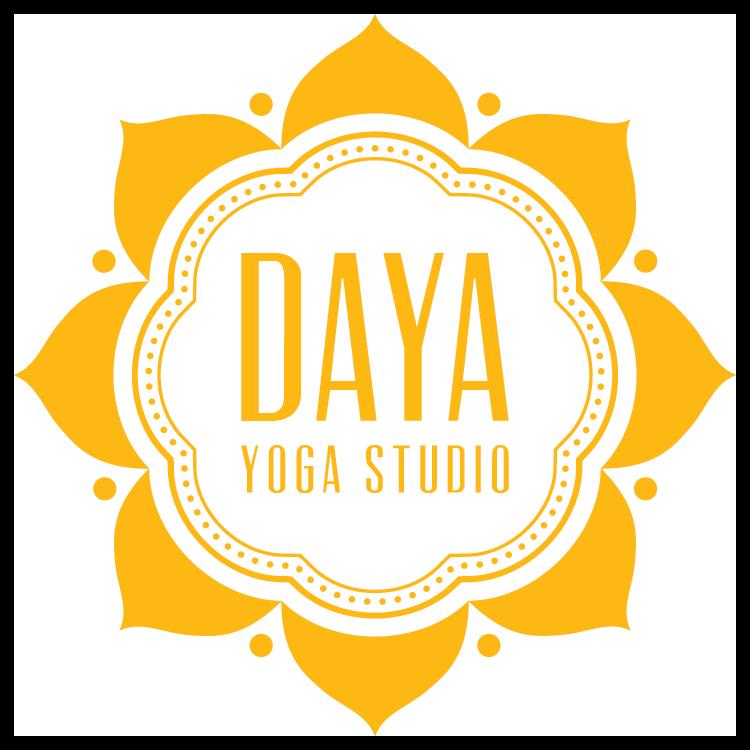 Class Description — Daya Yoga Studio