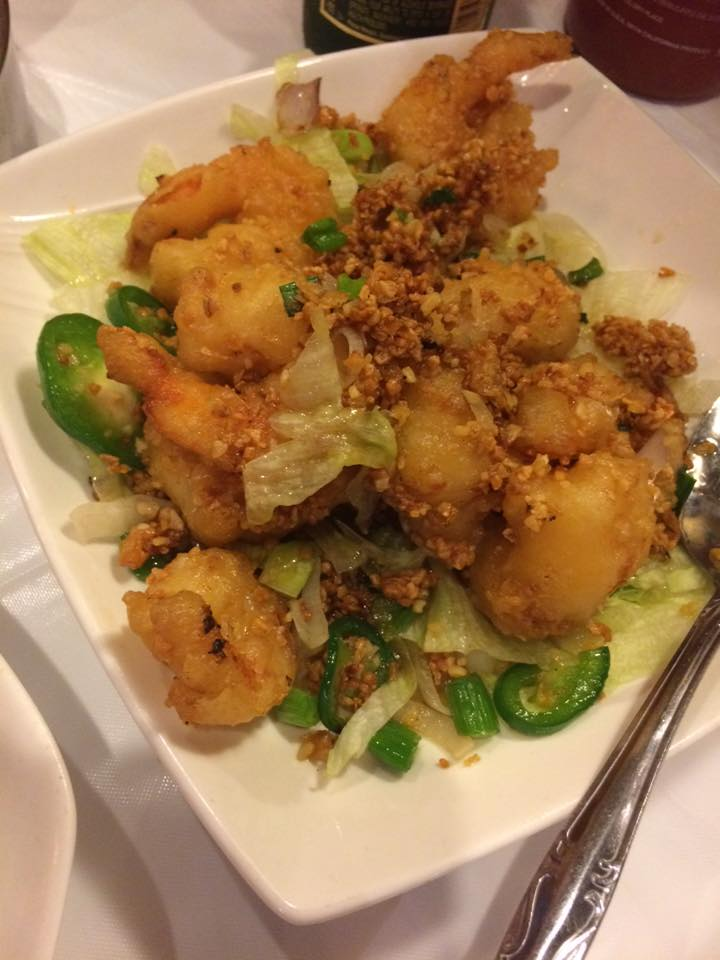 new_fortune_salt_pepper_shrimp.jpg