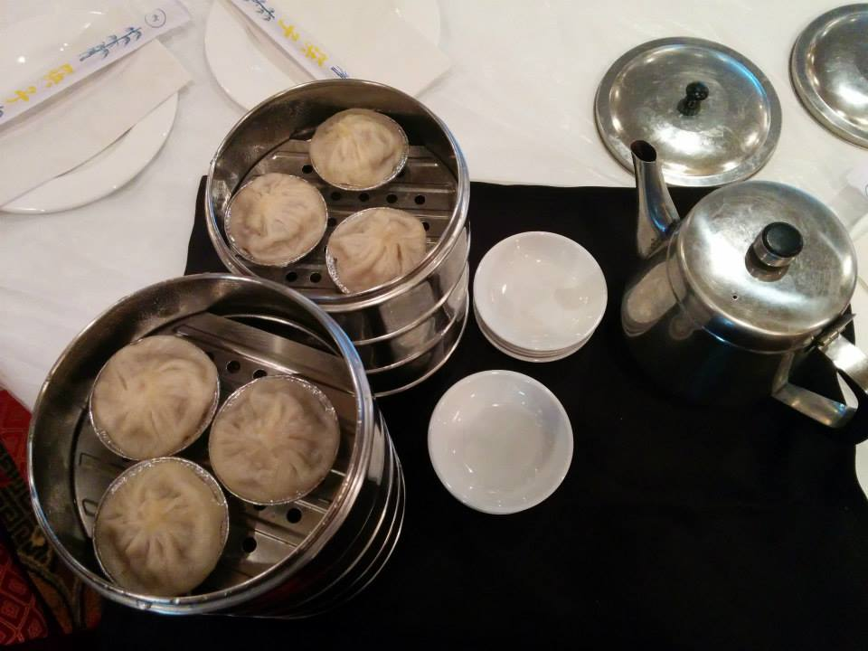 new_fortune_soup_dumplings.jpg