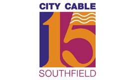 city-cable-15.png
