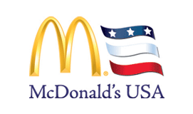 mcdonals-usa.png