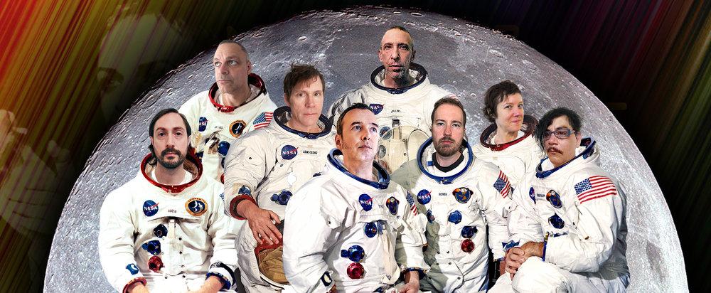 Eno_Astronauts FINAL_9.19.16.jpg