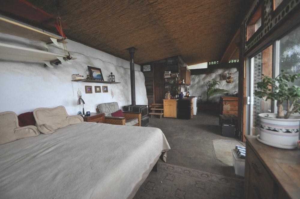 house interior 6.jpg