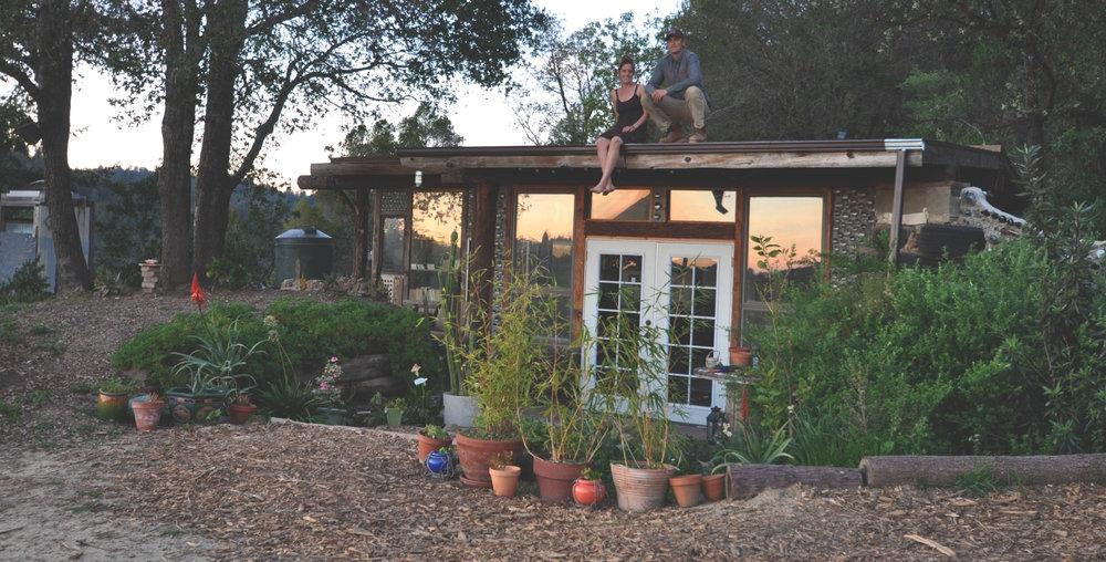 house exterior 2.jpg