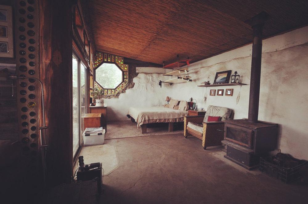 house interior 7.jpg