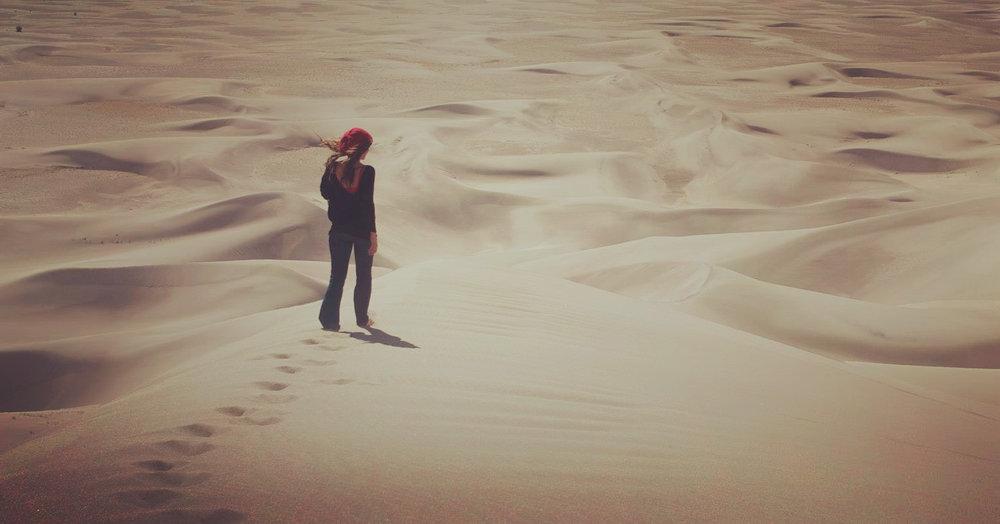 steph sand dunes.jpg