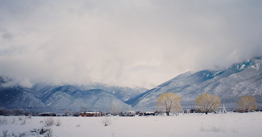 taos snow vista.jpg