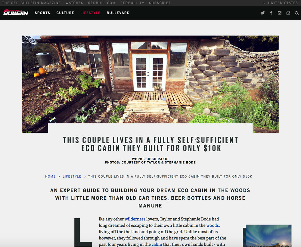 https://www.redbulletin.com/us/us/lifestyle/how-to-build-your-own-sustainable-cabin-in-the-woods-for-less-than-10000