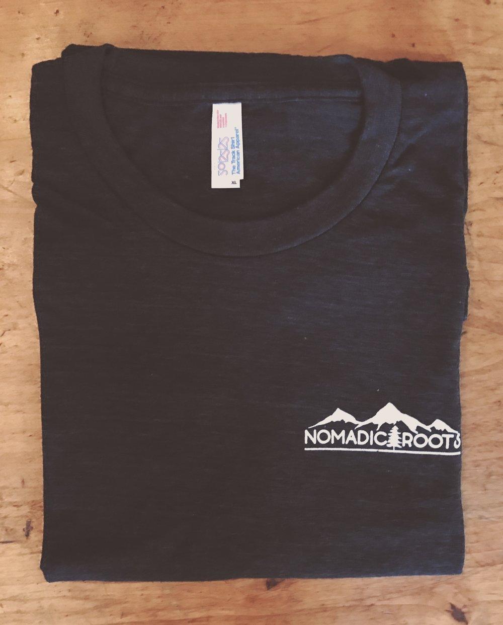 swag_shirt front.JPG