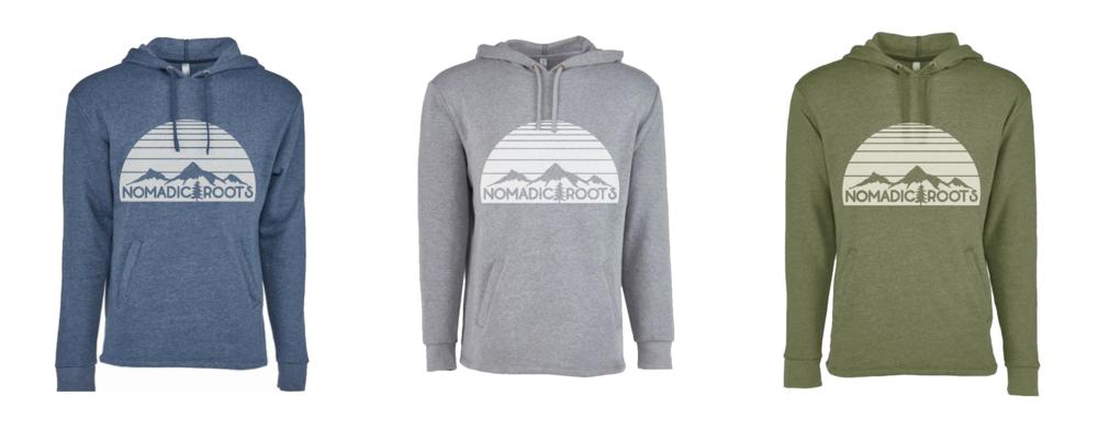 !!!hoodie top 3.png