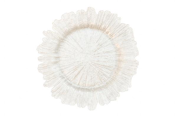 Pearl scallop.jpg