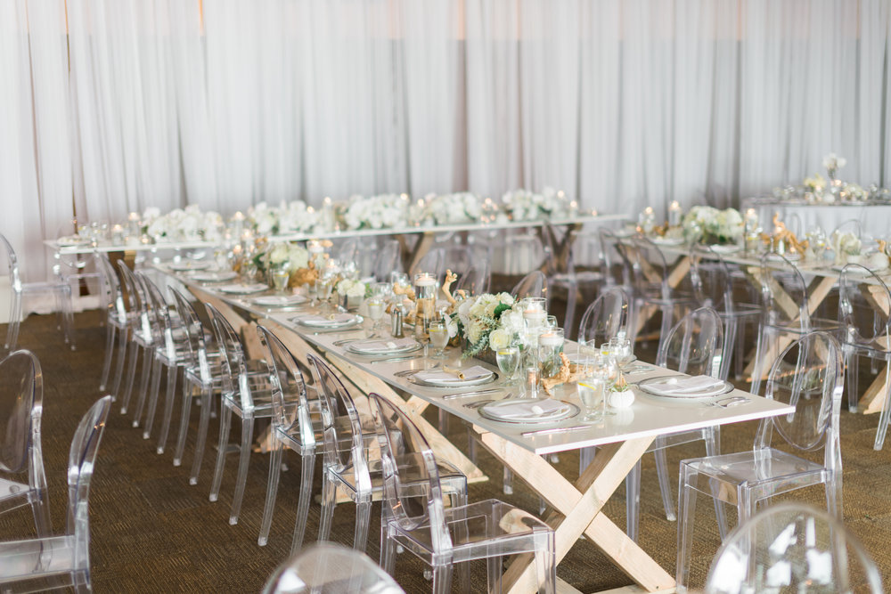 San Diego San Francisco Providing Chiavari Chairs Crossback