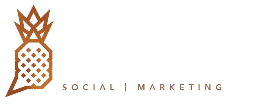 Creativ Social + Marketing | Strategic Marketing Firm in Charleston, SC