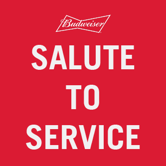 Budweiser Salute to Service Concert