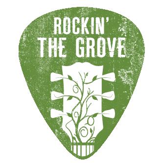 Rockin' The Grove