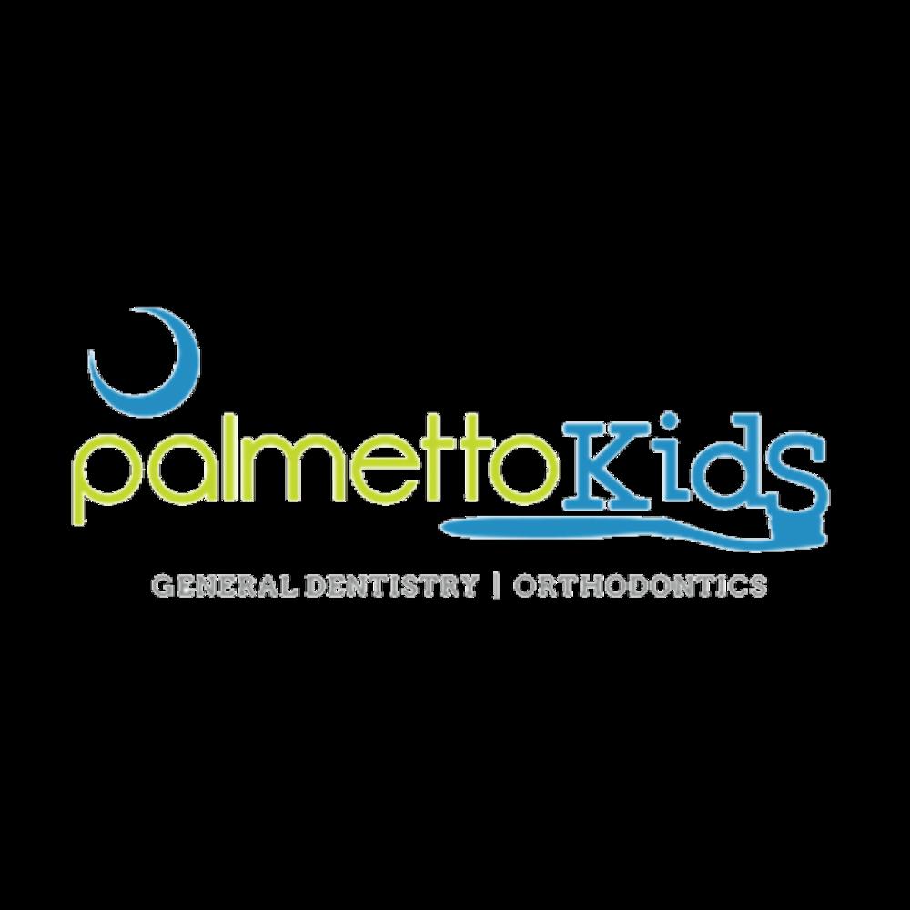 Palmetto Kids Dentistry