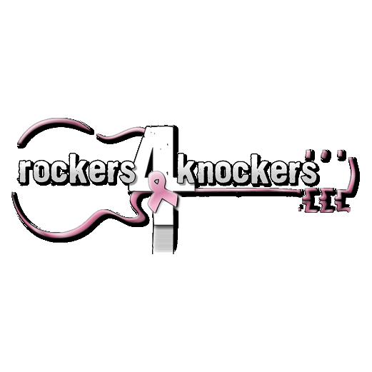 rockerslogo.png