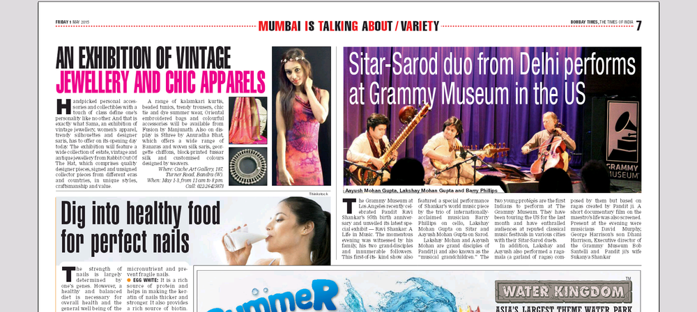 Kolkata Times, TOI.png