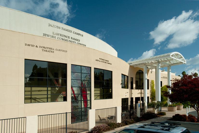 Jewish community centre.jpg