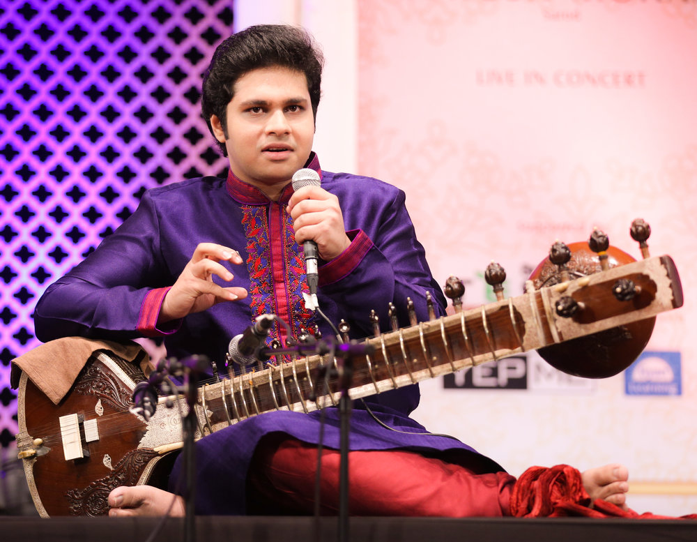 Lakshay Mohan.jpg