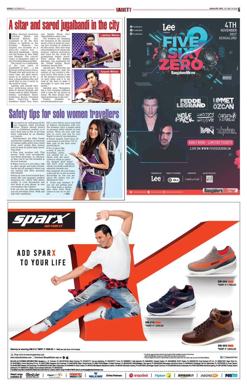 Bangalore Times 2 Oct-page-001.jpg