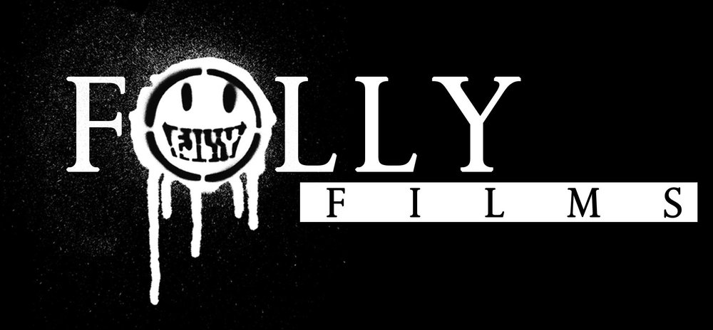 Folly Films