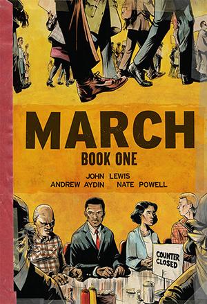 marchbookone_softcover_lg.jpg