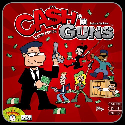 cashnguns.jpg