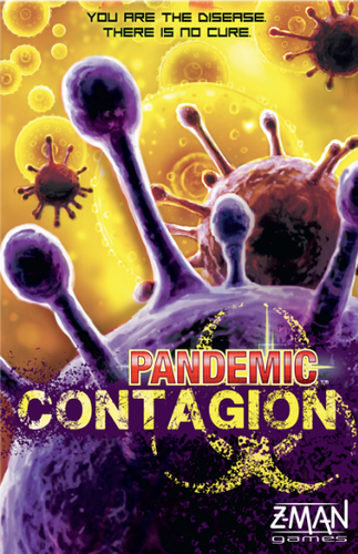 pandemiccontagion.png