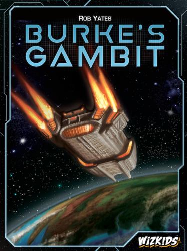 BurkesGambit.png
