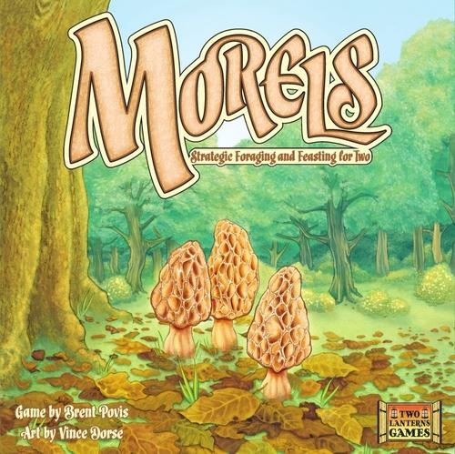 morels.jpg