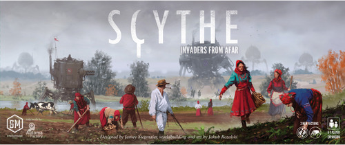 scythe-invaders.jpg