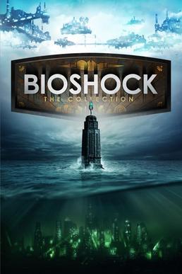 bioshockcoll.jpg