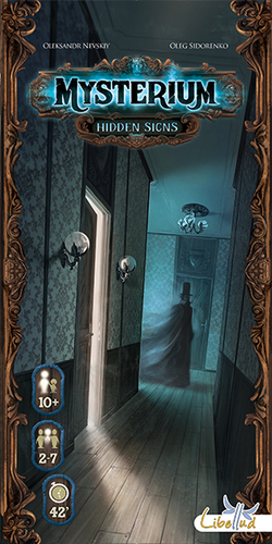 mysterium-hiddensigns.jpg