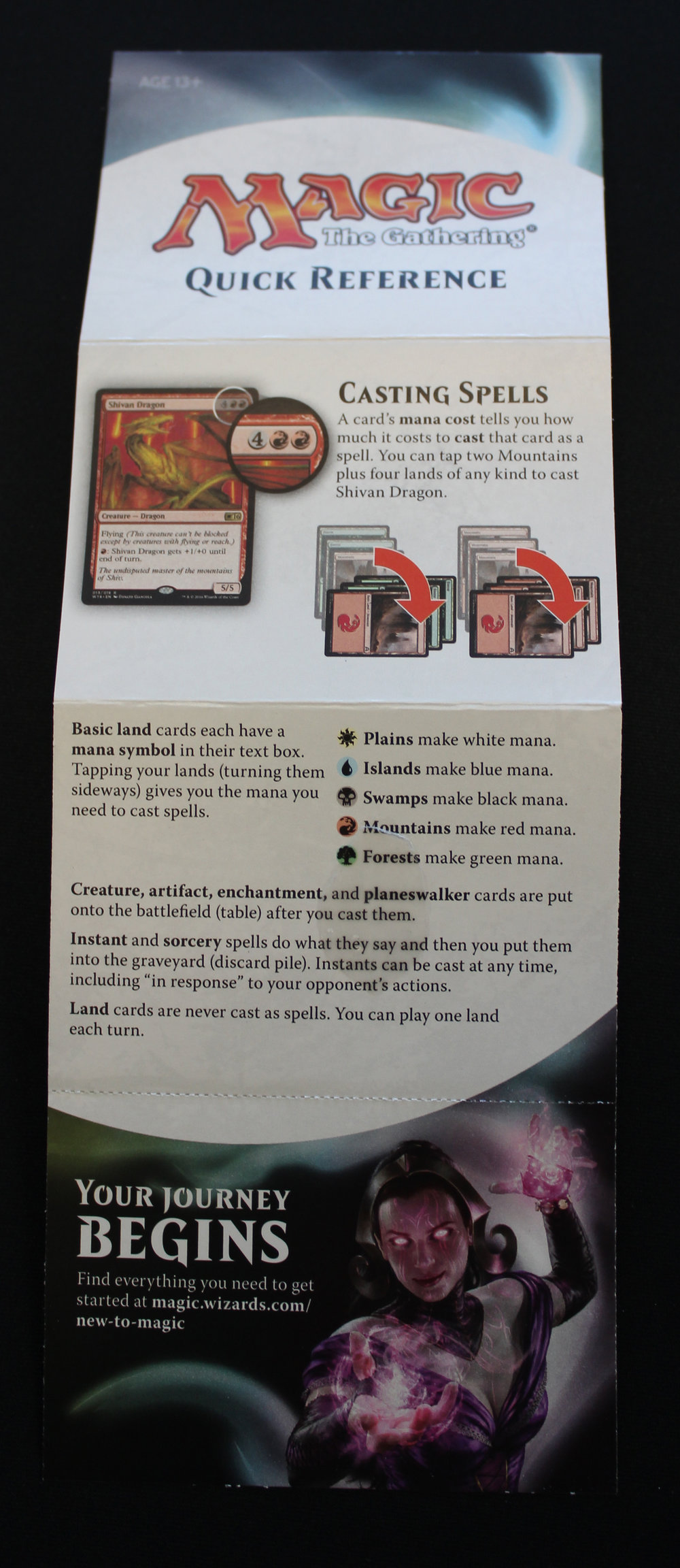 the magic the gathering duel decks are a line of small releases that consist of two pre made 60 card decks that revolve around central themes and designed
