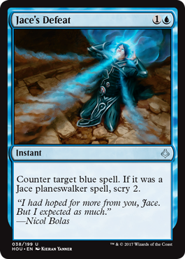 Defeat-Jace.png