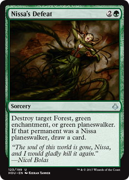 Defeat-Nissa.png