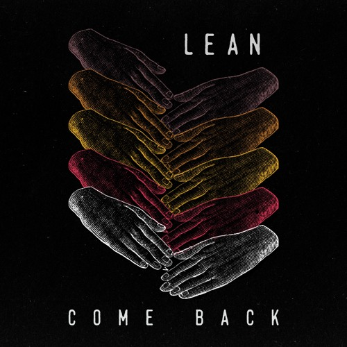 Lean - Come Back