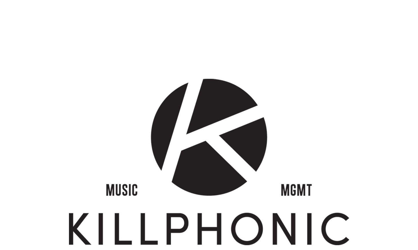 Killphonic