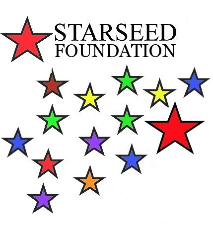 Starseed Foundation
