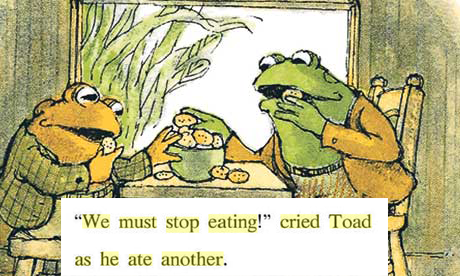 frog and toad.png