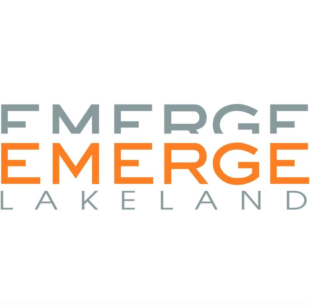 Emerge Lakeland