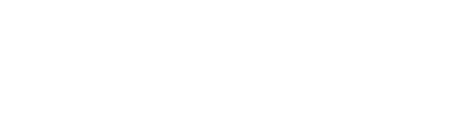 Canyon Creek Software