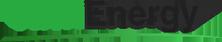 Kiwi_Energy.png