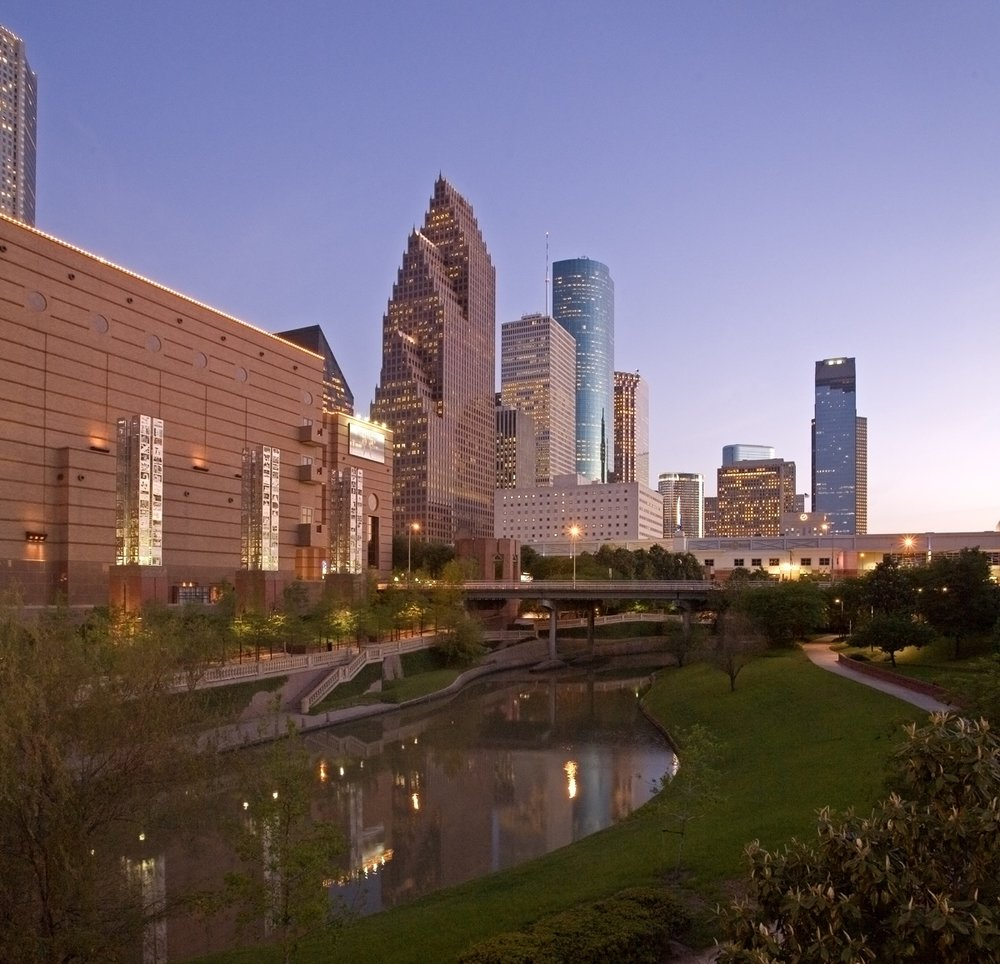 Downtown_Skyline_and_Wortham_c_visithoustontexas.jpg