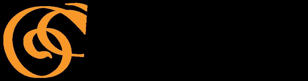 M16_L_OrB.png