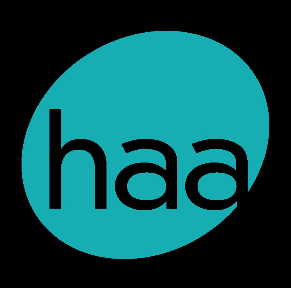 HAA - Logo (Ellipse)(RGB).png