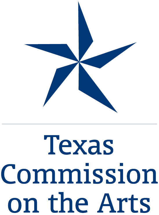Texas_Commission_on_the_Arts.png
